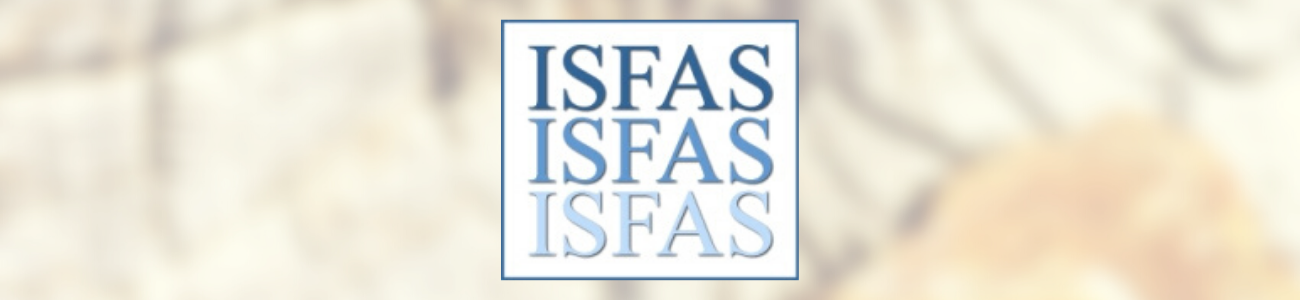 ISFAS