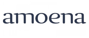 Logo Amoena