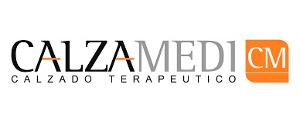 Logo Calza Medi