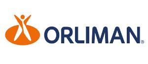 Logo Orliman